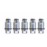 Ijoy Tornado 150 Replacement Coils X 5