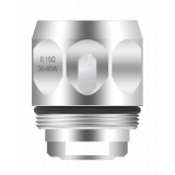 Vaporesso GT Core Coils For NRG Tank X 3