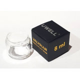 Uwell Valyrian 8ml Replacement Bubble ..