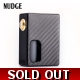 Wotofo Nudge Squonk Box - Built In..