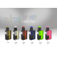 Vandy Vape Pulse BF Kit Pulse BF M..