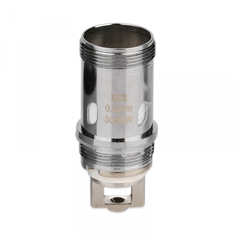 Eleaf EC2 Coil for Melo 4 or Melo 3