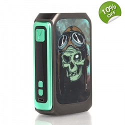 Vzone Graffiti 220W TC ..