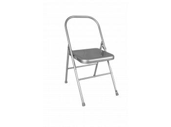 Yoga Chairs   Taller