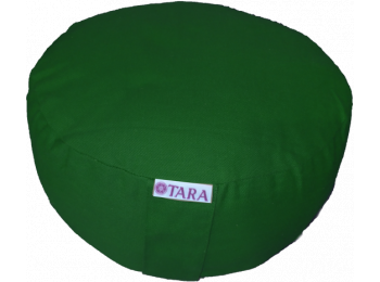 Meditation pillow - Small
