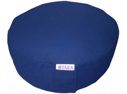 Meditation pillow - Regular