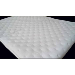 Sound Absorbing material, 25mm Hydrophobic Lightweight Insulation