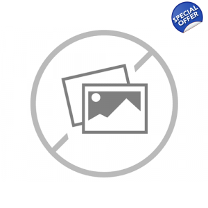 Tri-Laminate Sound Insulation Material 11mm Thermal Insulation