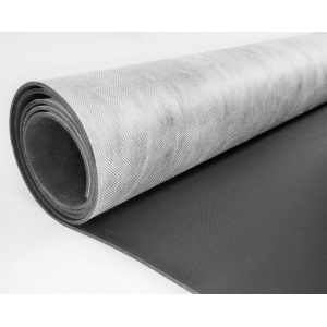5m Roll FloorSTOP™ Sound Proofing for Floors 3mm 25Kg