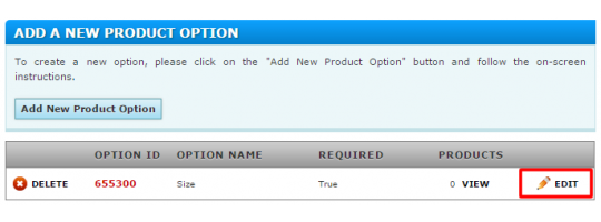 Importing Coupon Codes