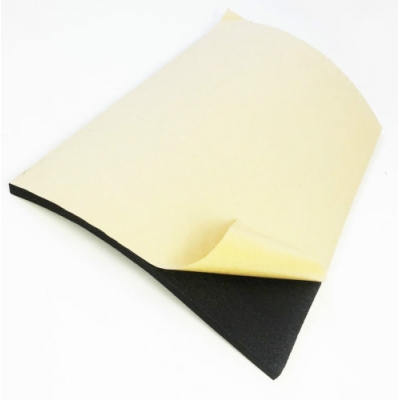 Car Sealing Foam 10mm C..