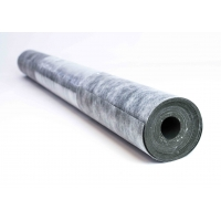 PeaceMAT™ L MLV Sound Deadening Heavy Layer Rubber 1.5mm 2.2Kg