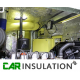 2m x 1m 30mm Marine Insulation Eng..