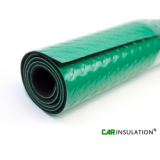 Floorflex V Green Insulated Commercial..