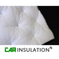3m Sound Insulation Welded 25mm Hydrophobic Acoustic Insulation