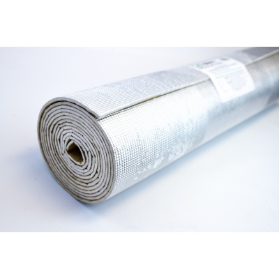 10m Thermal Barrier Vapour C..