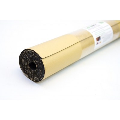 3mm Vehicle Insulation Closed Cell Foam Sound Proofing