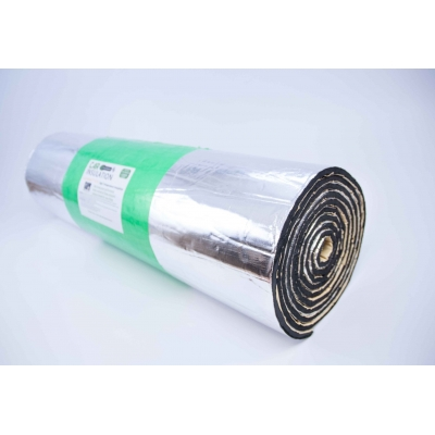 Automotive Firewall Insulation 5m GlassMAT™ HTX Engine Com..