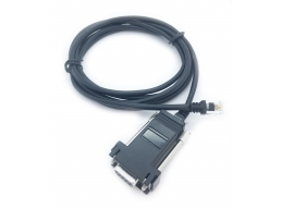 SynScan Handset Serial Update Cable