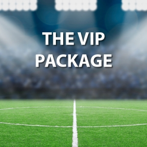 The VIP Package