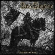 Ares Kingdom - Veneration
