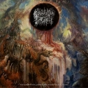 Prosanctus Inferi - Nuctambulous Jaws Within Sempiternal Night - Regular