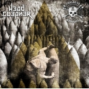 Head Cleaner/Progress of Inhumanity 12