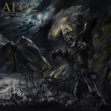 ΑΓΟΣ - AONIAN INVOCATION