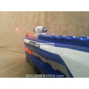 LASER pointer holder SIGHT f..