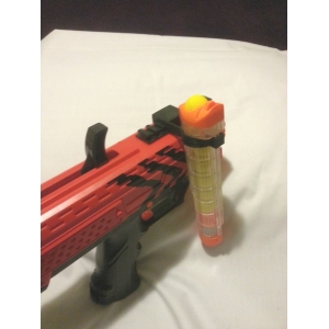 Nerf RIVAL SINGLE SPARE MAGA..