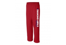 Diamond Girls Sweats