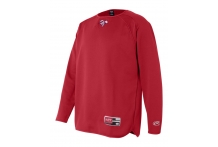 Rawlings homeplate pullover