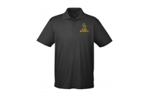 SS Band Boosters Polo