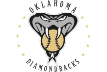 Diamondbacks logo 2 Adult Options