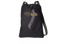 Diamondbacks Backpack