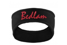 Bedlam Softball Earwarmer