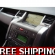 DVD denso navigation Europe Map Gps Land Rover R..