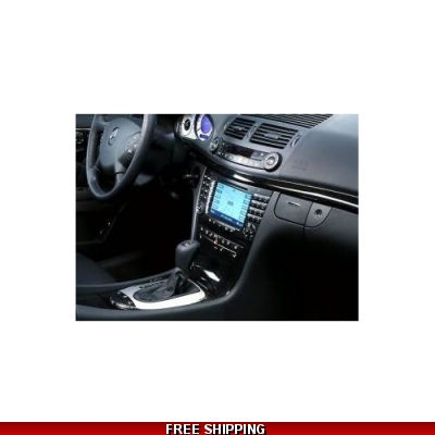 DVD comand aps NTG1 Map Mercedes navigation 19.0 2018-2019 A2118270901