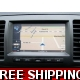 DVD Subaru Core1 Sat Nav Disc 2018 Europe Update
