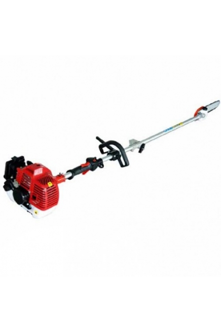 Pole Saw/Pole Hedge Trimmer