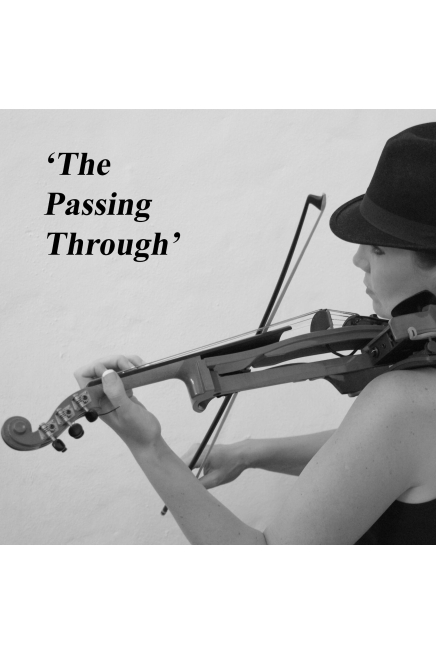 The Passing Through - Original 'Tunes' CD