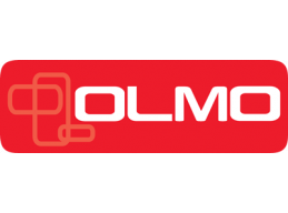 Olmo by Comfortside