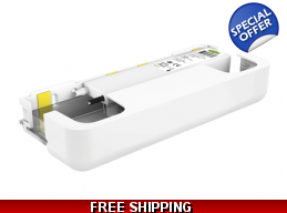 Gobi II Condensate Pump for Ductless Air Conditioner - Refco