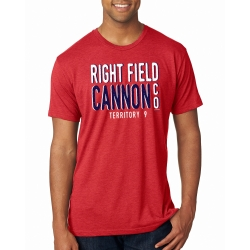 RF - Cannon Co.
