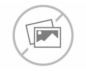 SignatureGem with Backlit LCD 1x5 BSB Integrated Serial to USB.
