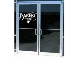 Bakery Store Business S..