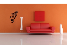 Elegant Wall Sticker Wa..