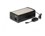 Sbooster Linear Power Supply - BOTW P&P ECOLinea..