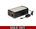 Sbooster Linear Power Supply MK2 - New Stock end..