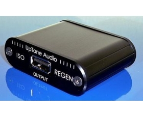 Uptone ISO Regen - In stock